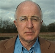 Denis MacShane is innocent until proven otherwise