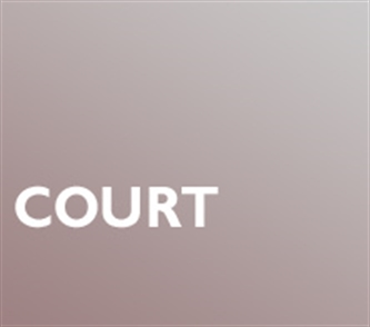 Eight in court on sex charges