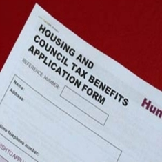 Rotherham cuts will make thousands £12 a week worse off - claim