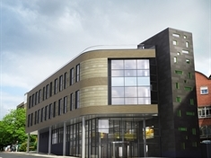 College gets £5m council loan
