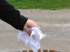 Rotherham litterbugs face stiffer fines