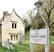 Campaigners' plea to new owners of Firbeck Hall