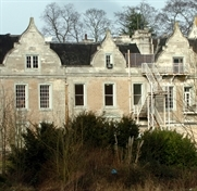 £350,000 deal for Firbeck Hall
