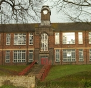 Plans to rebuild seven Rotherham schools axed