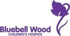 Children's hospice launches Christmas competition