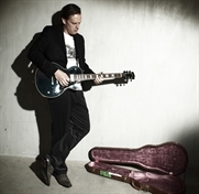 Blues great Joe Bonamassa to play at Magna