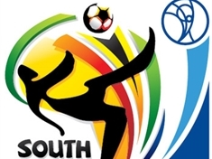 South Yorkshire bosses take hard line on World Cup