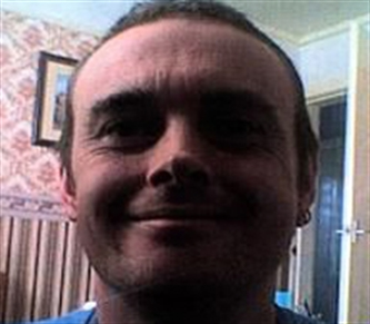 Missing Mexborough man found safe and well