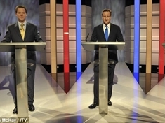 The real winner in last night's party leaders' TV debate