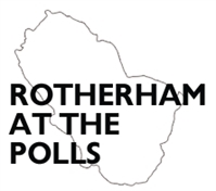 Rotherham Pensioners' Action Group ready to give candidates a grey grilling