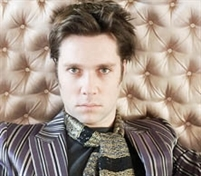 Rufus Wainwright heads for South Yorkshire