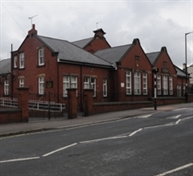 SWINTON: school demolition gets go-ahead