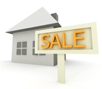 Home sale network survey reports buyer enquiries and sales agreed to continue to increase in 2010