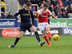 ANALYSIS: Moment of quality decides South Yorkshire derby