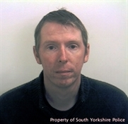 'Vile' paedophile jailed for 17 years