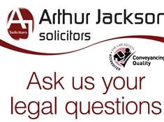 Ask us your legal questions