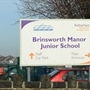 Rotherham head teacher banned after falsifying students' progress records