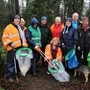 POLL: Would you be willing to join a community litter-pick in your area?