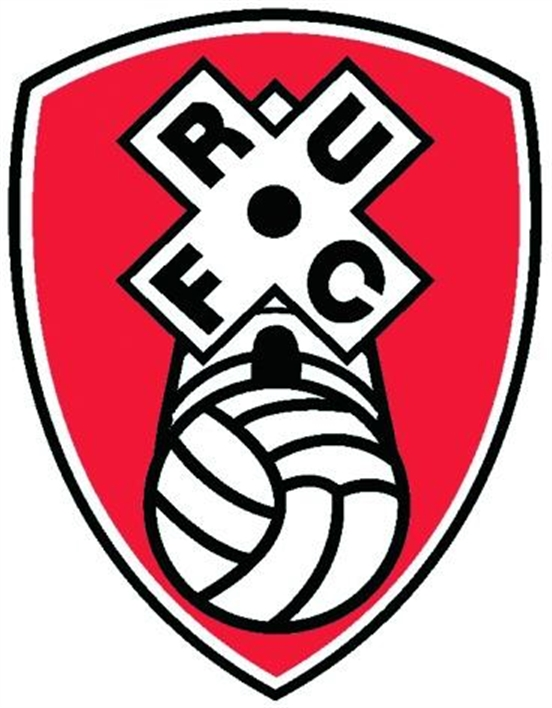 Rotherham United appoint new fitness coach