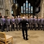 Choir to sing in support of Wentworth
