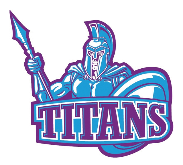 Titans wary of Bedford threat