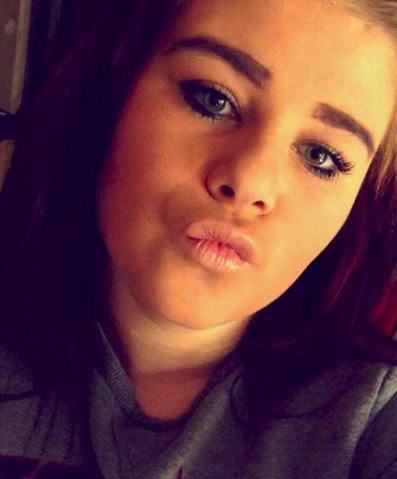 Leonne Weeks murder: Accused teen to appear at Sheffield Crown Court