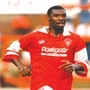 Former Rotherham United hotshot named Ilkeston boss