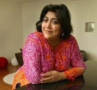 Pioneering director Gurinder Chadha to give talk ahead of new film