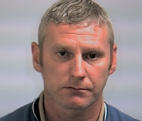 Rapist jailed for nine years