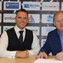 Millers extend key partnership