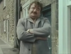 VIDEO: Archive footage of Paul Shane's Rotherham tour