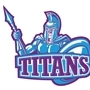 Titans bow to Pirates' power