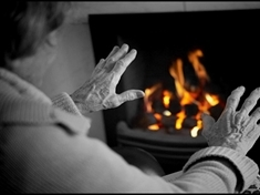 LETTER: Heating or eating is wrong