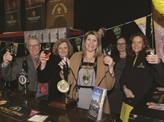 VIDEO: Magna Real Ale and Music Festival returns