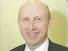 MP John Healey asks government for budget help for steel industry