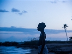 Film review: How I found magic in Moonlight