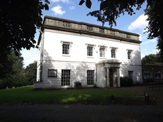 Open meeting to discuss Wath Hall future
