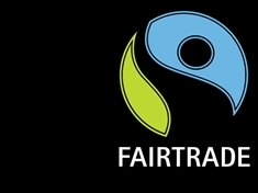 LETTER: Time to support Yorkshire's Fairtrade businesses