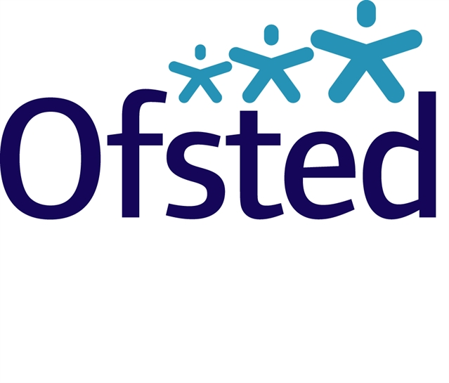 Rotherham children's services improvements noted by Ofsted