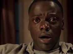 FILM REVIEW: Horror Get Out! will have you squirming