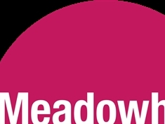 Check your health at Meadowhall screening clinic