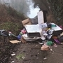 Rotherham's five worst fly-tipping hotspots
