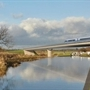 Firm steps down after being offered HS2 contract