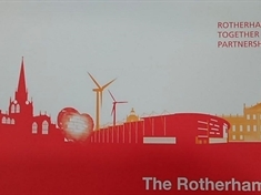 Rotherham Plan 2025 launched with aims that 'will change lives'
