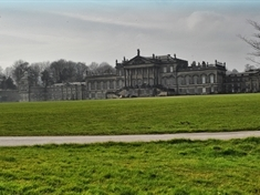 ADVERTISER COMMENT: Wentworth Woodhouse sale is a big deal for Rotherham