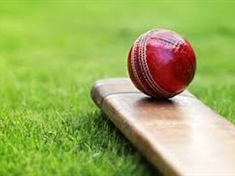 Cricket league makes late appeal for new teams