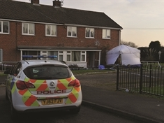 Three charged with Steven Fretwell murder