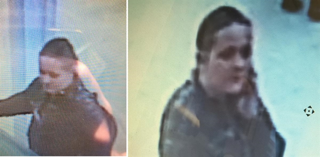 Police ask for public's help to identify woman