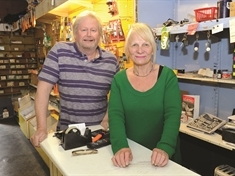 Internet has killed off business, says boss of closing Brinsworth hardware store