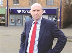 Banking options to be discussed in Wath Post Office open day